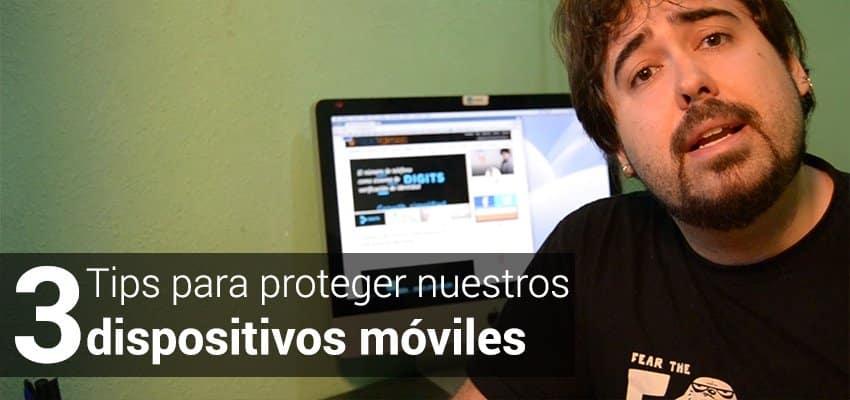 PabloYglesias-Mobiles