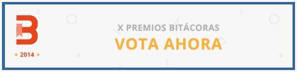 PabloYglesias-Premios-Bitacoras-2014-banner