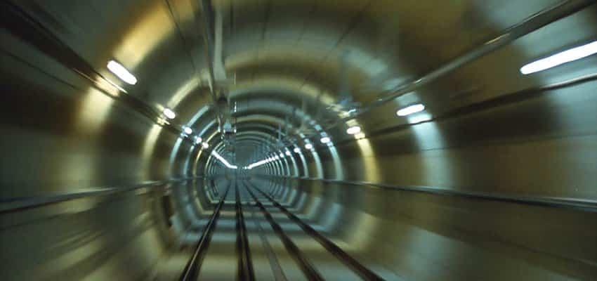 tunelVPN