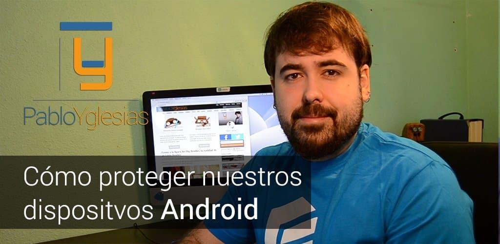 PabloYglesias Android