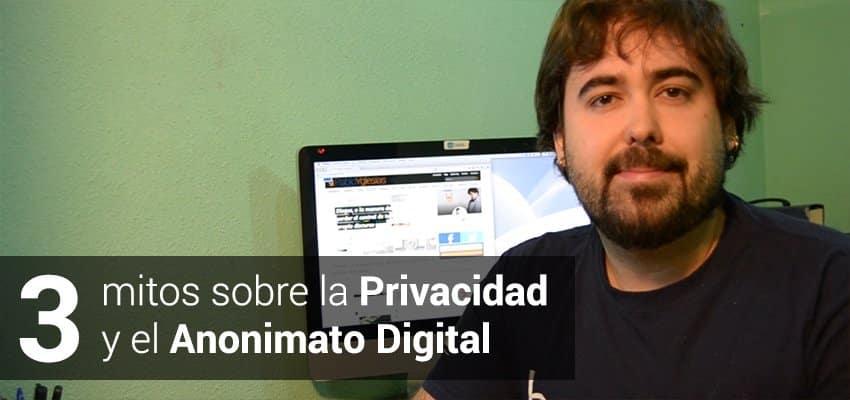 PabloYglesias-Privacy