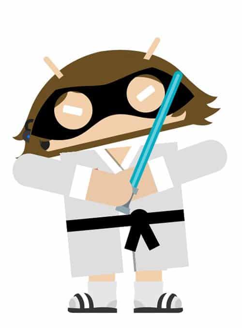 PabloYglesias ninja