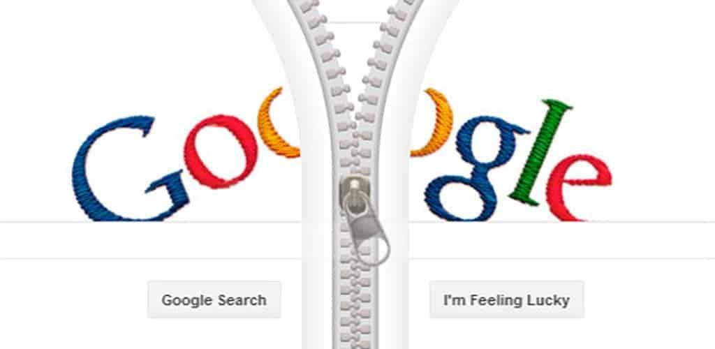 partir google en dos