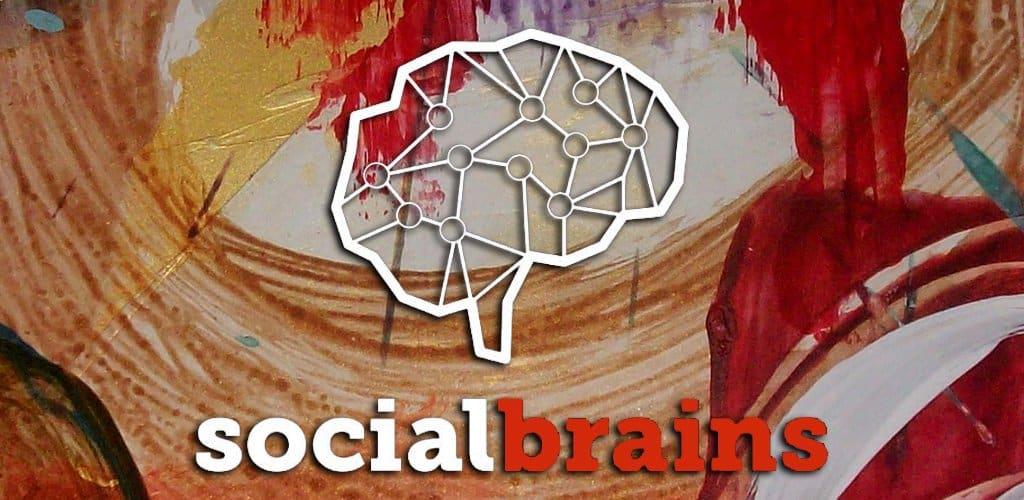 En ruta con Social Brains: Social Intelligence y Transformación Digital