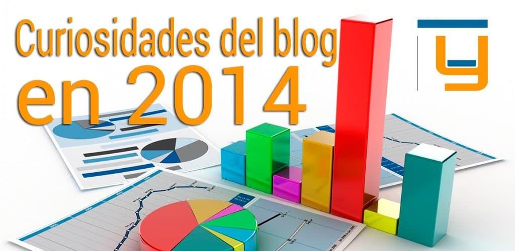 data analytics 2014 pabloyglesias
