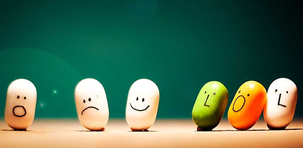Felicidad como fin y la dificultad de fijar objetivos en su dirección