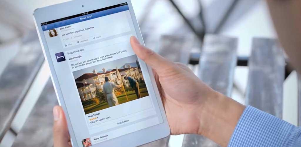 Del perfil al canal: Estamos ante un nuevo lenguaje social, el visual