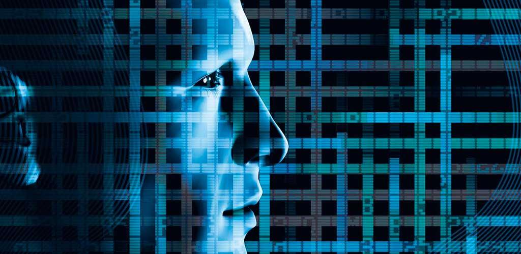 El análisis de DNA y el miedo a la apertura de datos cuantitativos