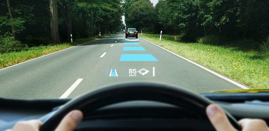 La estandarización de la seguridad en la industria automovilística