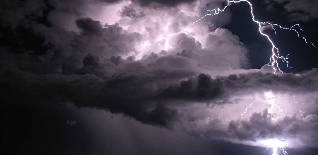 guerra de nubes