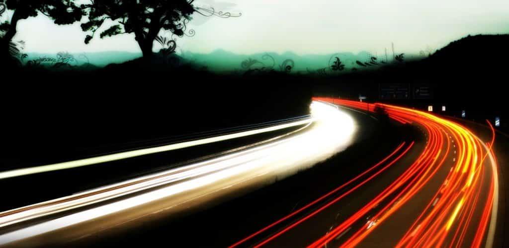 HTTP/2, renovación de los cimientos de internet abstracta al usuario