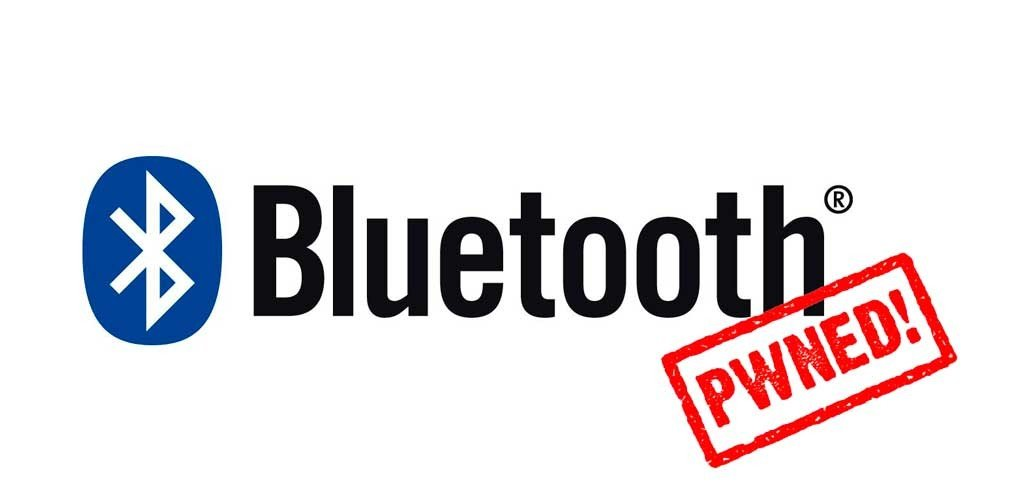 bluetooth hack