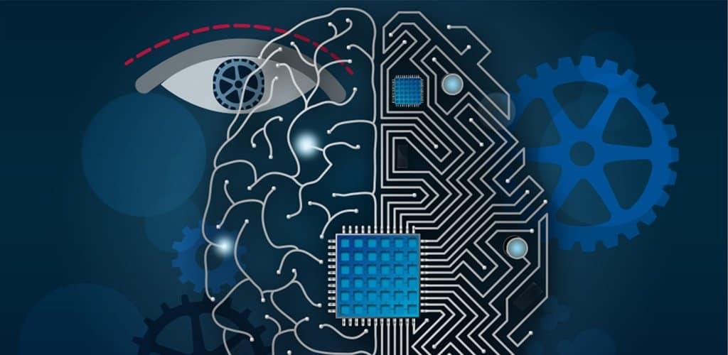 La nueva industria del software: modularidad, liquidez e inteligencia