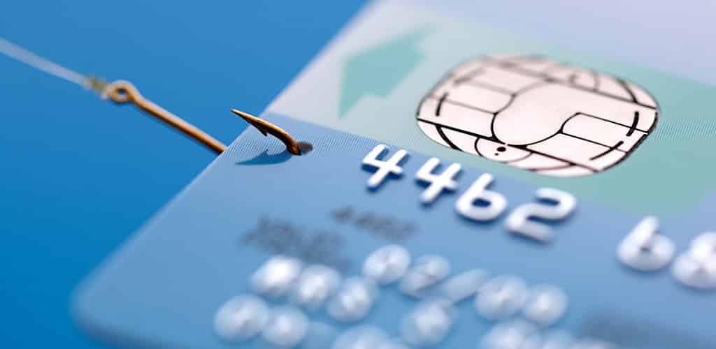 5 tipologías de phishing que deberías conocer