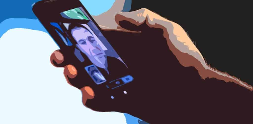 Con el VoIP, las llamadas tradicionales pasan a ser mainstream