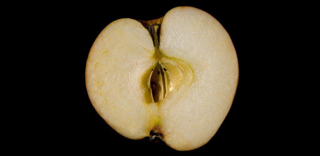 apple local