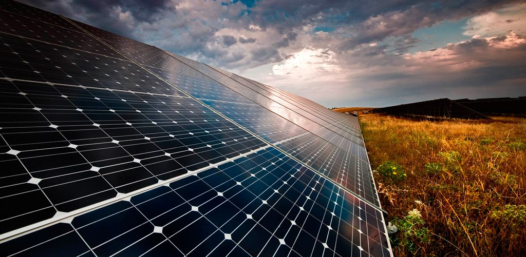 Hacia la distribución y descentralización de la producción energética