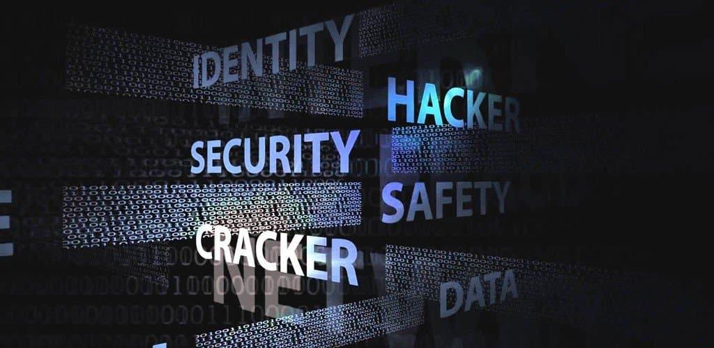 etica y privacidad