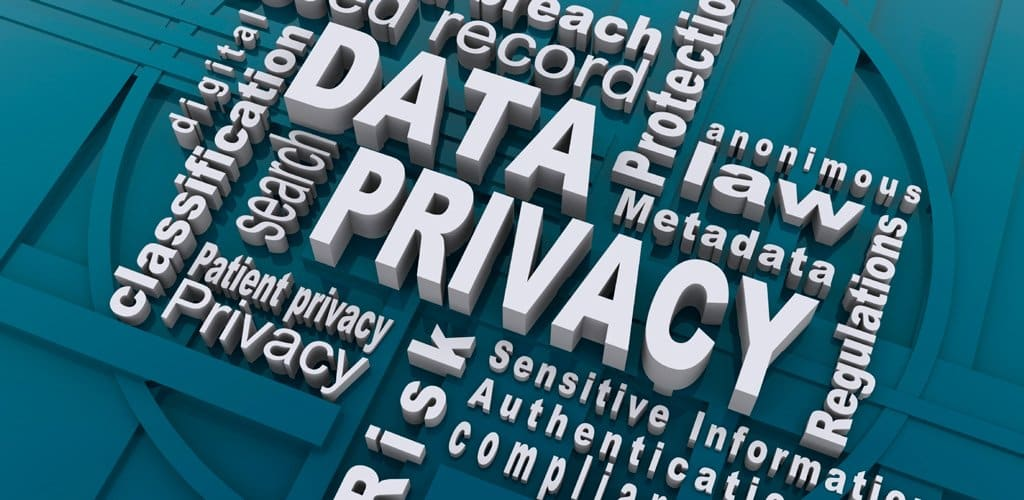 La paradoja de las redes sociales en un escenario afín a la privacidad