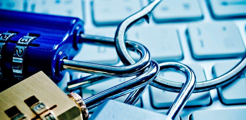 Cuando el antivirus se vuelve spyware: sobre AVG y confianza digital