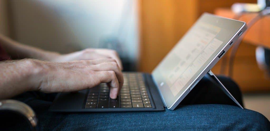 tecnologia en el aula