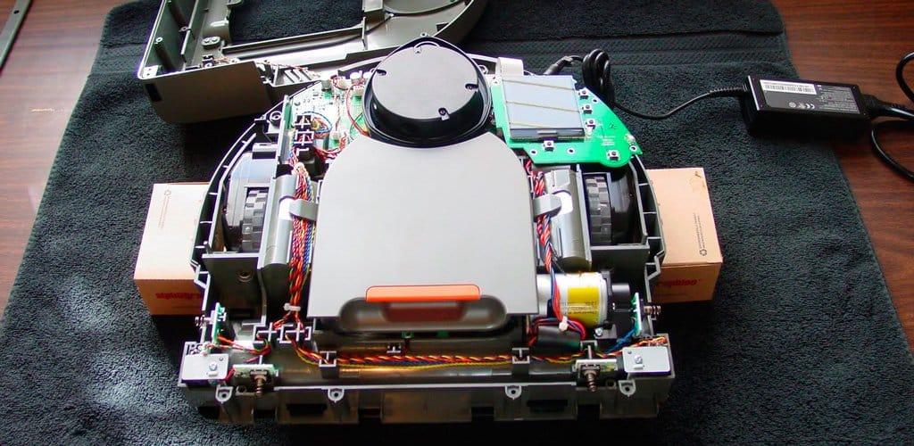 El derecho a hackear tu coche, retrocompatibilidad y obsolescencia
