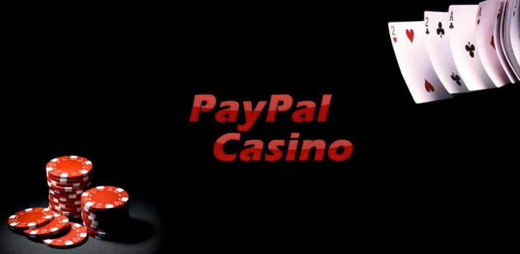La industria de los pagos online juega sus cartas