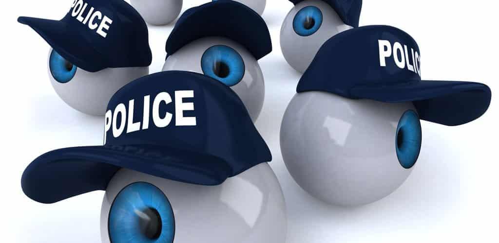 Predictive Crime Analytics, o la sobrevaloración del machine learning