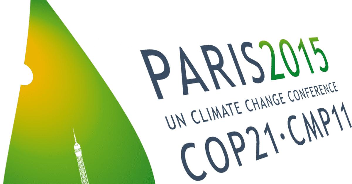 Sobre dependencia a combustibles fósiles y sociedad de la abundancia