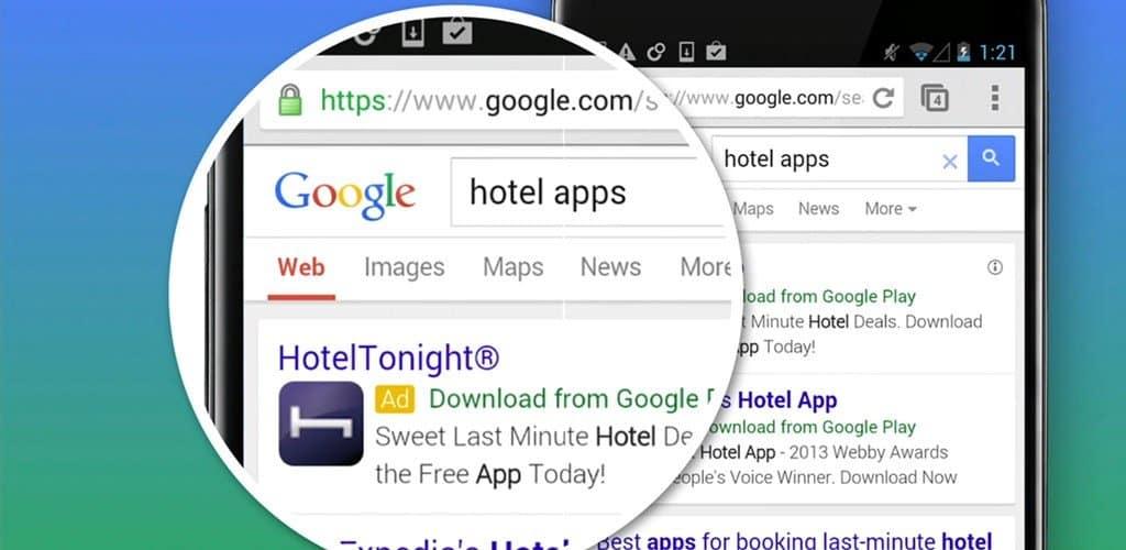 google virtualizacion app