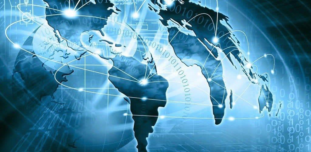 internet sin fronteras