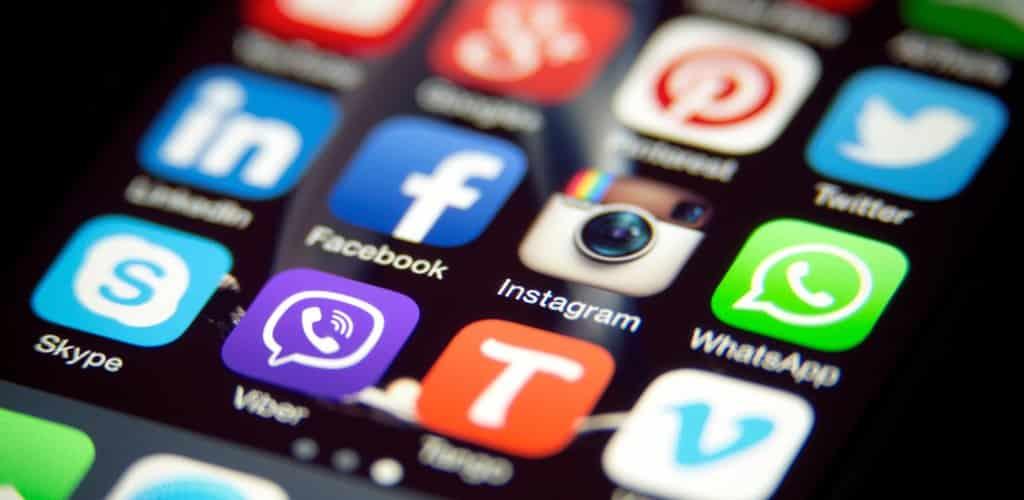 Instant Messaging Companies : Estado del arte en materia de seguridad mensajería