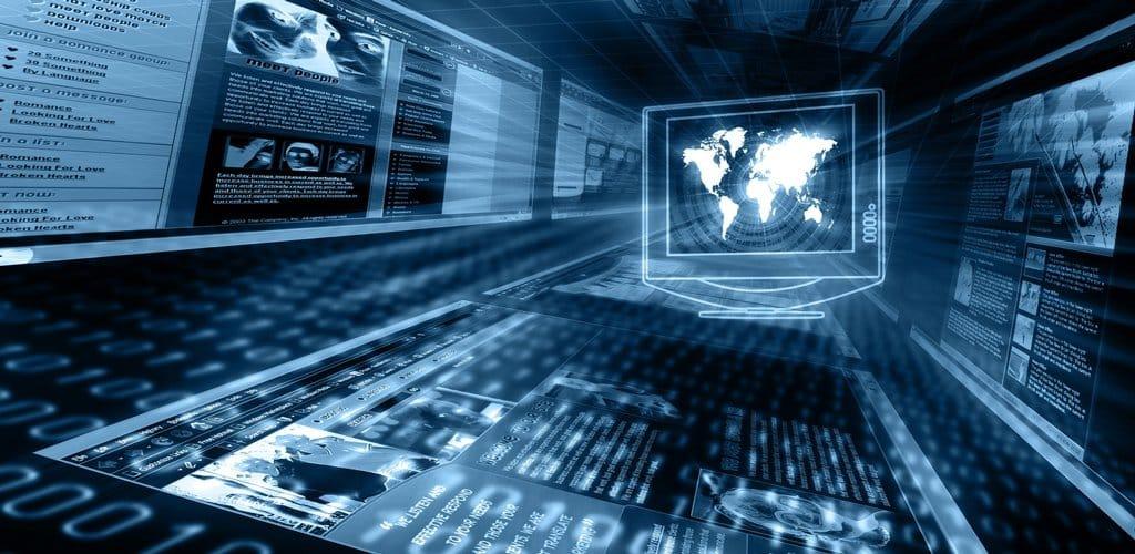 El papel de la tecnología en las campañas electorales