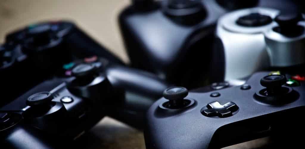Cross-Network Play: Industria del videojuego independiente al hardware