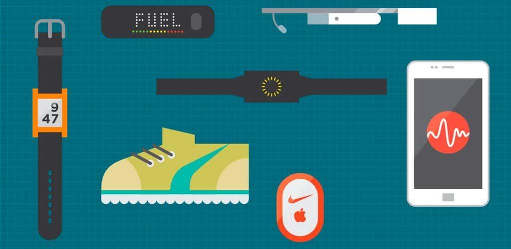 El valor de los wearables en la medicina, y su falta de normalización