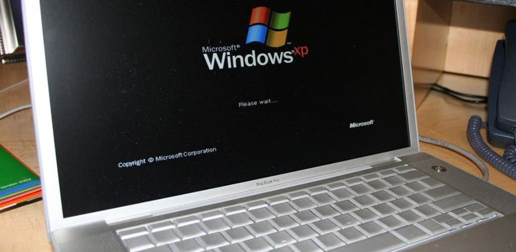 Cómo migrar documentos y programas a un nuevo ordenador, nivel básico