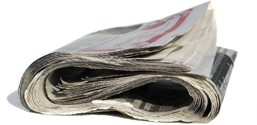 Neutralidad editorial en entornos sociales