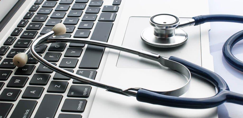 Hacia un entorno médico transparente y personalizado