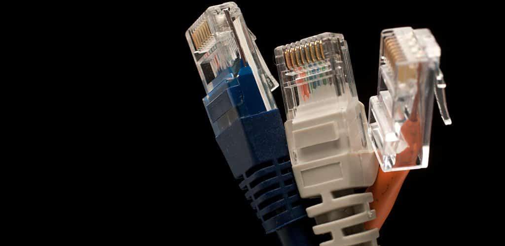 Las excepciones de la neutralidad de la red europea