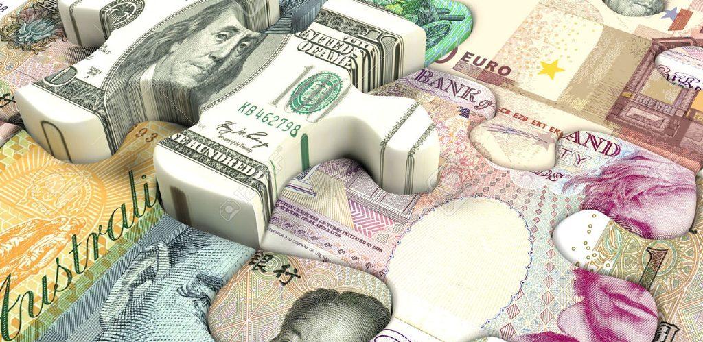 seo moneda de cambio
