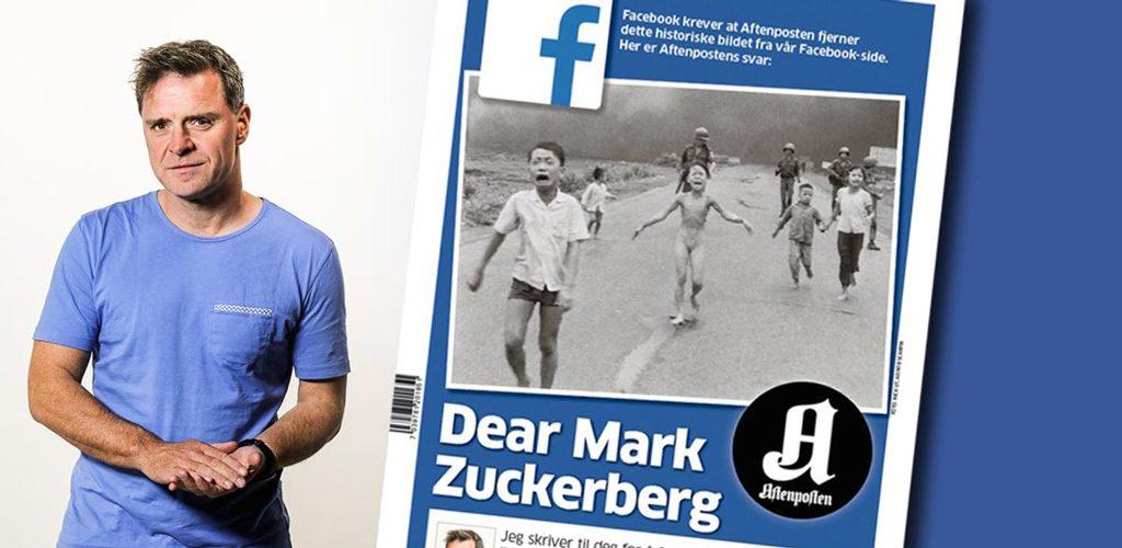 aftenposten carta facebook