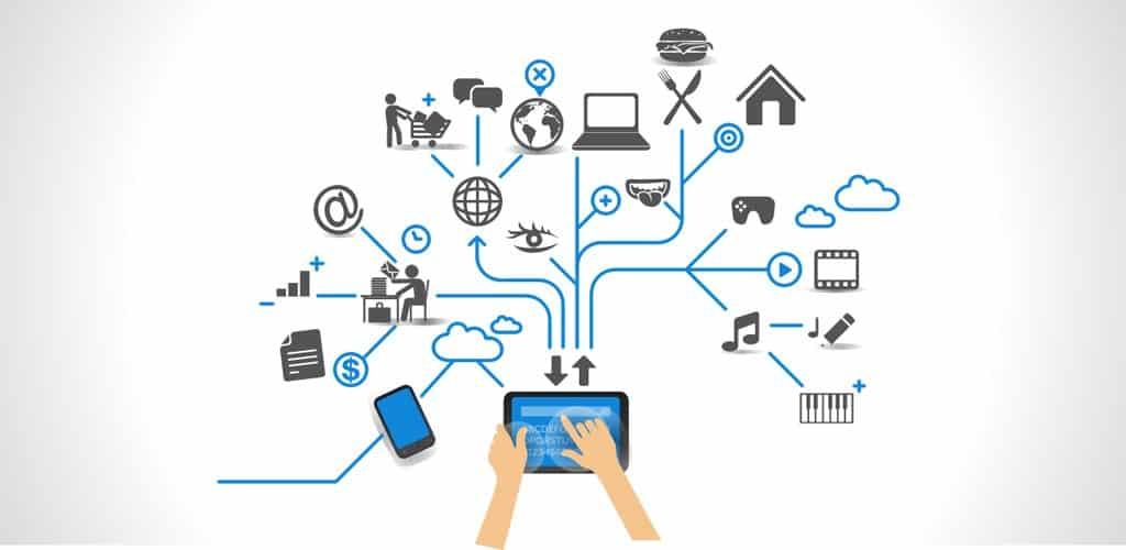 Estandarizando la seguridad del Internet de las Cosas