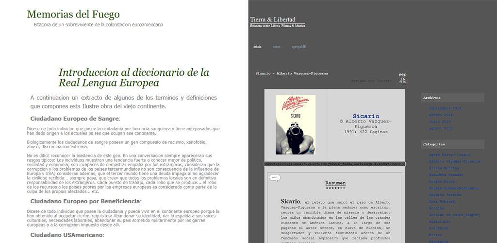 freenet ejemplo