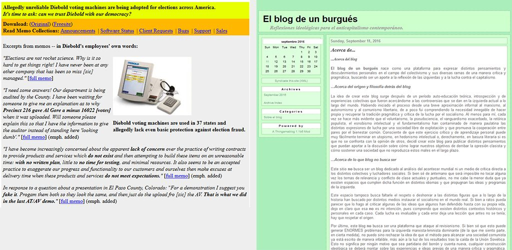 freenet ejemplo 2