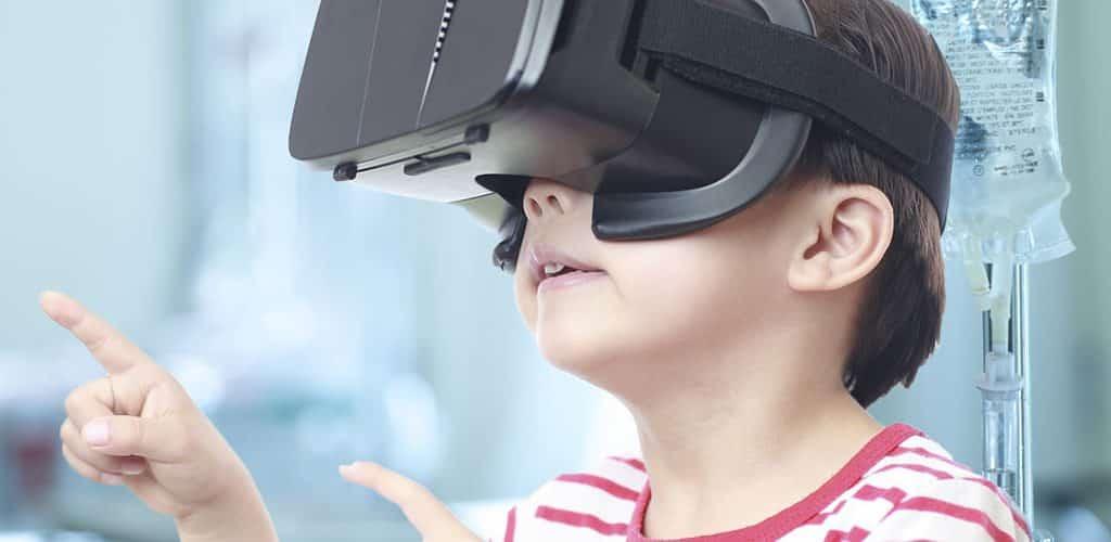 sociabilidad virtual