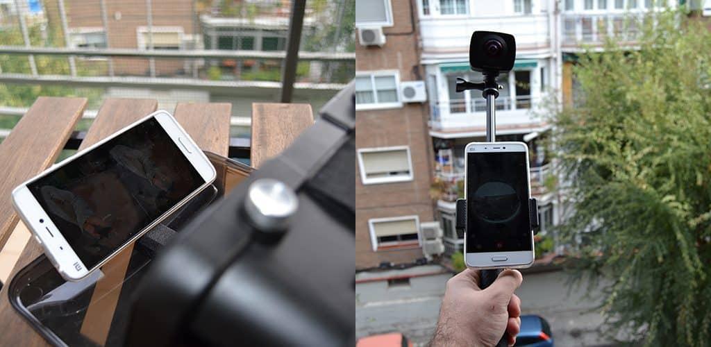 elecam 360 gadgets