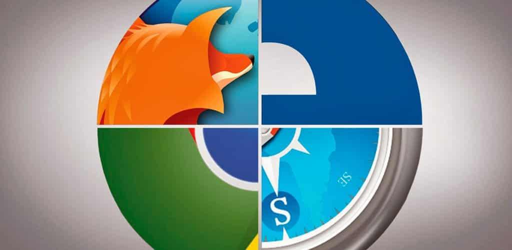 WebExtension: Hacia un entorno estandarizado de extensiones de navegador