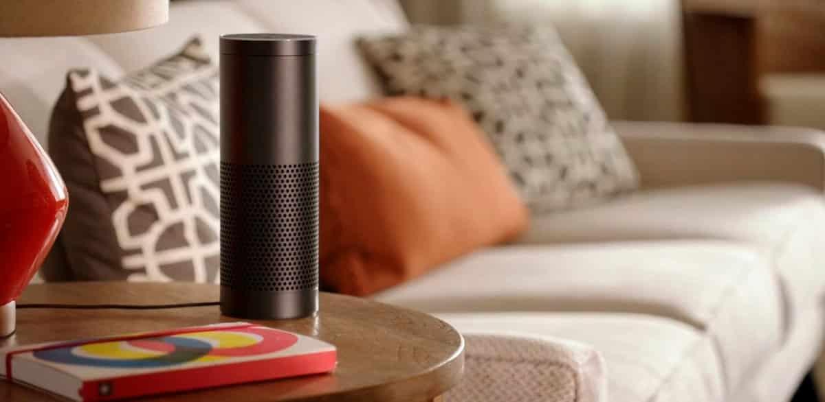 Riesgo vs oportunidad en dispositivos de «Ambient Listenning and Seeing»