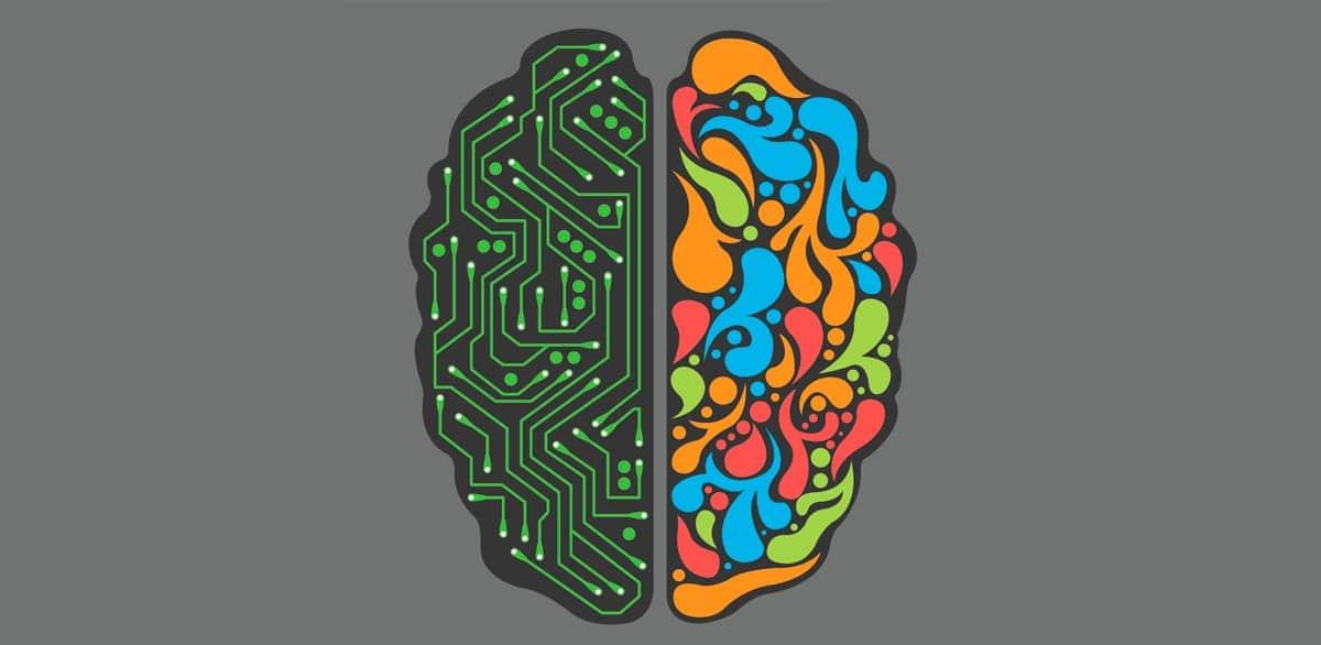 Desmitificando a las IAs y vanagloriando nuestros éxitos biológicos