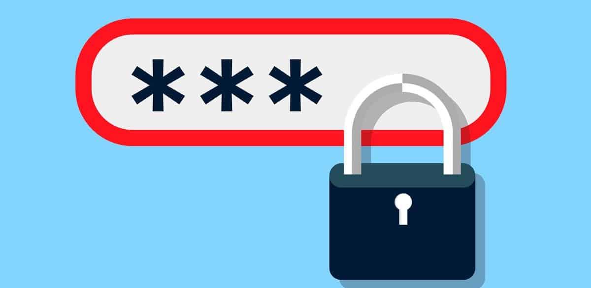 #MundoHacker: ¿Qué sistema de seguridad utilizar en nuestras cuentas y dispositivos?
